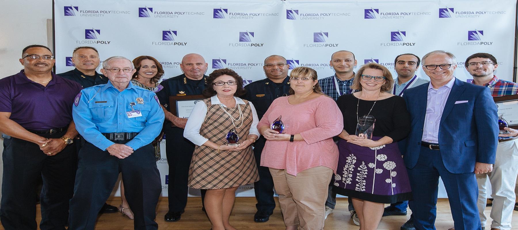 Dr. Sargolzaei honored with inaugural award