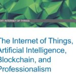Our new paper is published by IEEE IT Professional